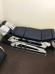 elite chiropractic tables replacement parts chiropractic equipment