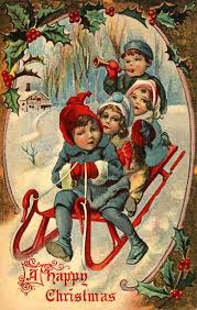 images of victorian christmas cards http italophiles com images victoriancard 0008 jpg рождество