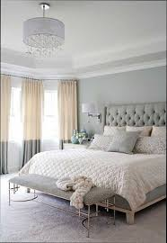 deco chambre grise chambre grise et beige collection avec chambre deco gris des photos