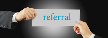employee referral program template 7 best practices for employee