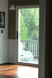 How Much To Build A House In Michigan by Wallside Windows U2014 The Leader In Vinyl Replacement Windows