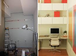 Ikea Hack Office Desk 14 Best Ikea Hacks Images On Pinterest French Cleat Home Ideas