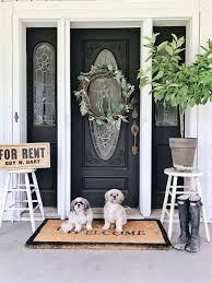 Cute Home Decor Stores by What U0027s New In Fixer Upper Farmhouse Home Decor Volume 26 The