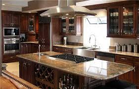 Custom Kitchens By Design Custom Kitchen Islands Or Kitchen In The Corner Deannetsmith