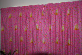 Cheap Bedroom Curtains Pink Curtains For Bedroom U2013 Laptoptablets Us