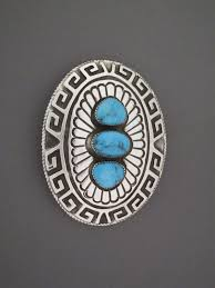 turquoise stone wallpaper morenci turquoise belt buckle by gene jackson turquoise buckle