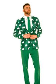 Jamaican Flag Day Shinesty Party Suits Crazy Hilarious Printed Suits