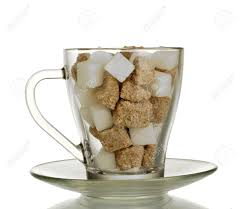 where to find sugar cubes white refined sugar and lump brown sugar cubes in glass