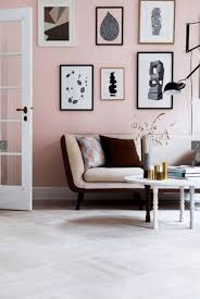 secrets of picking the perfect paint colour for your living room