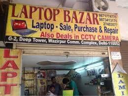 Toner Kk kk refilling photos wazirpur delhi ncr pictures images gallery