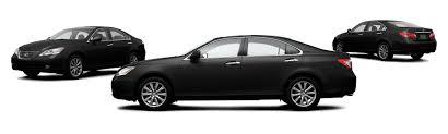lexus utah lease 2007 lexus es 350 4dr sedan research groovecar
