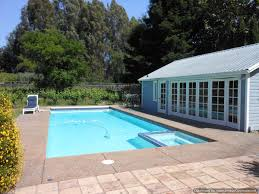 Simple Pool House Swimming Pools Minimalist Id 70648 U2013 Buzzerg