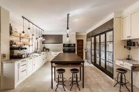 kitchen island designs ideas the kitchen kitchen design ideas kitchen island designs kitchen