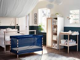 chambre parents bébé chambres pour bebe avec beautiful amenagement d une chambre bebe