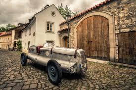 prague car prague photo tours explore prague with professional photographer