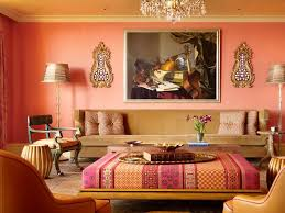 home interior colors for 2014 400 best color of the month images on living spaces