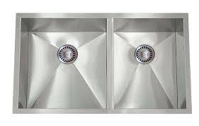 Kitchen Lenova Sinks Cast Iron Farmhouse Sink Stainless - American standard cast iron kitchen sinks