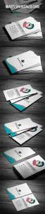 Beauty Spa Business Cards Beauty Spa Business Card By Jaguars Paw Graphicriver