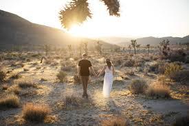 Affordable Photographers A Wedding Photographer Blog Kiel Rucker Photography