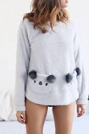 best 25 comfy pajamas ideas on pajamas cozy pajamas