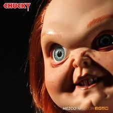 mezco 15