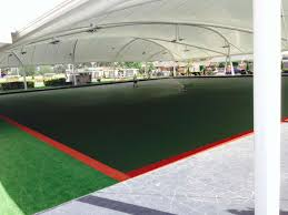 Dynamic Sports Flooring by Dales Sports