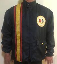 corvette racing jacket corvette racing coats jackets for ebay