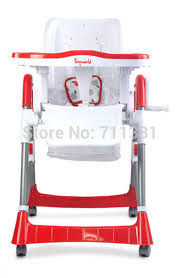 Feeding Chair For Sale Moveable Chair For Feeding On Sale Feeding Chair With Wheels Baby