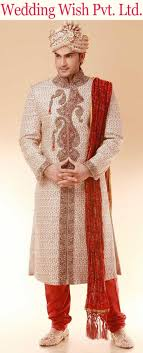 wedding wishes dresses 205 best chandigarh matrimonial services images on