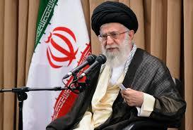 news iran negotiators will miss deadline on iran nuclear deal nbc news
