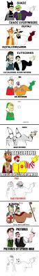 Memes Memes Everywhere Toy Story Meme Meme Generator - toy story meme compilation