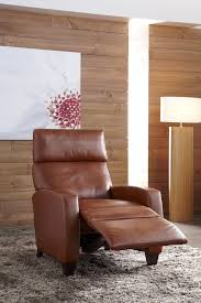 49 best american leather images on pinterest chaise lounge
