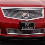 accessories for cadillac srx cadillac srx accessories 2010 2011 2012 2013 2014 2015 2016