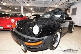 1979 porsche 911 turbo find of the week 1979 porsche 911 turbo autotrader ca