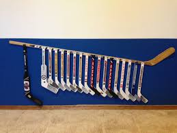 hockey bedroom ideas hockey bedroom ideas home design ideas and pictures
