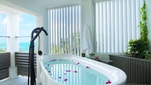 vacation home decor caribbean blue e2 80 93 jennifers vacation villas sxm rental in st