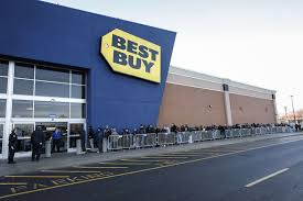 2016 black friday best buy desktop deals 15 mistakes too many people make when buying a computer