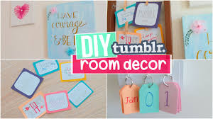 diy inspired room decor easy affordable ideas 2016