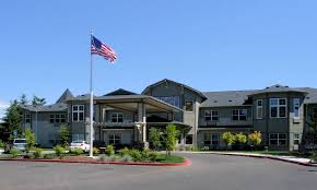 Houses For Sale In Cottage Grove Oregon by Cottage Grove Or Senior Living Middlefield Oaks Assisted Living