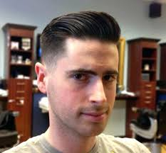 short haircut fine recessed hairline home improvement mens hairstyles receding hairline hairstyle