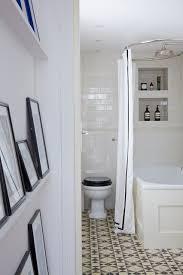 Family Bathroom Ideas 26 Best Small Bathroom Design Ideas Images On Pinterest Small