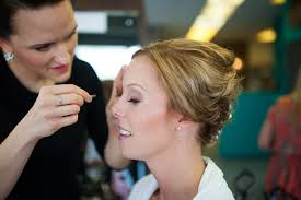 how is makeup artist school edmonton makeup school vizio makeup academy
