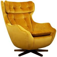 buy parker knoll statesman recliner chair john lewis seating