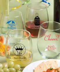 favors for class reunions personalized class reunion 15 ounce