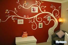 chambre bebe hiboux decoration chambre bebe hibou idées de décoration capreol us