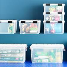 Container Store Shelves by Garage Organization Garage Storage U0026 Garage Shelving The