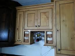 Used Kitchen Cabinets Michigan Kitchen Cabinets Amish Kitchen Decoration