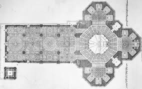 cupola santa fiore brunelleschi duomo di firenze santa fiore dal gotico a brunelleschi