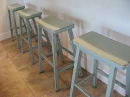 country kitchen bar stools french country counter stool nadeau