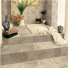 How To Whiten Bathroom Tiles How To Clean Bathroom Tiles Hunker